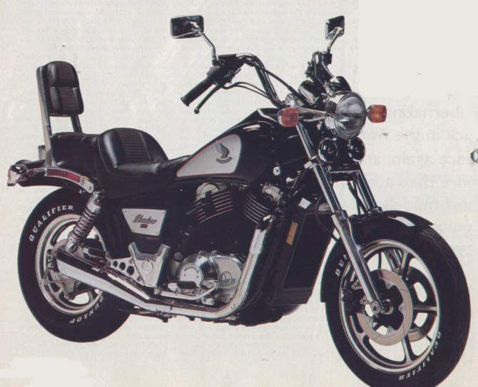 1986 honda xl250r manual pdf