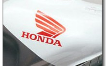 Engine Guard  Honda Overige Honda