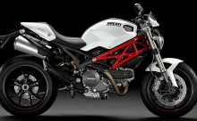 ABS pomp Ducati monster 796