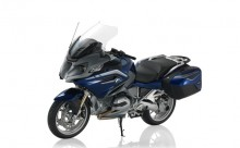 Schakelpedaal BMW R 1200 RT LC