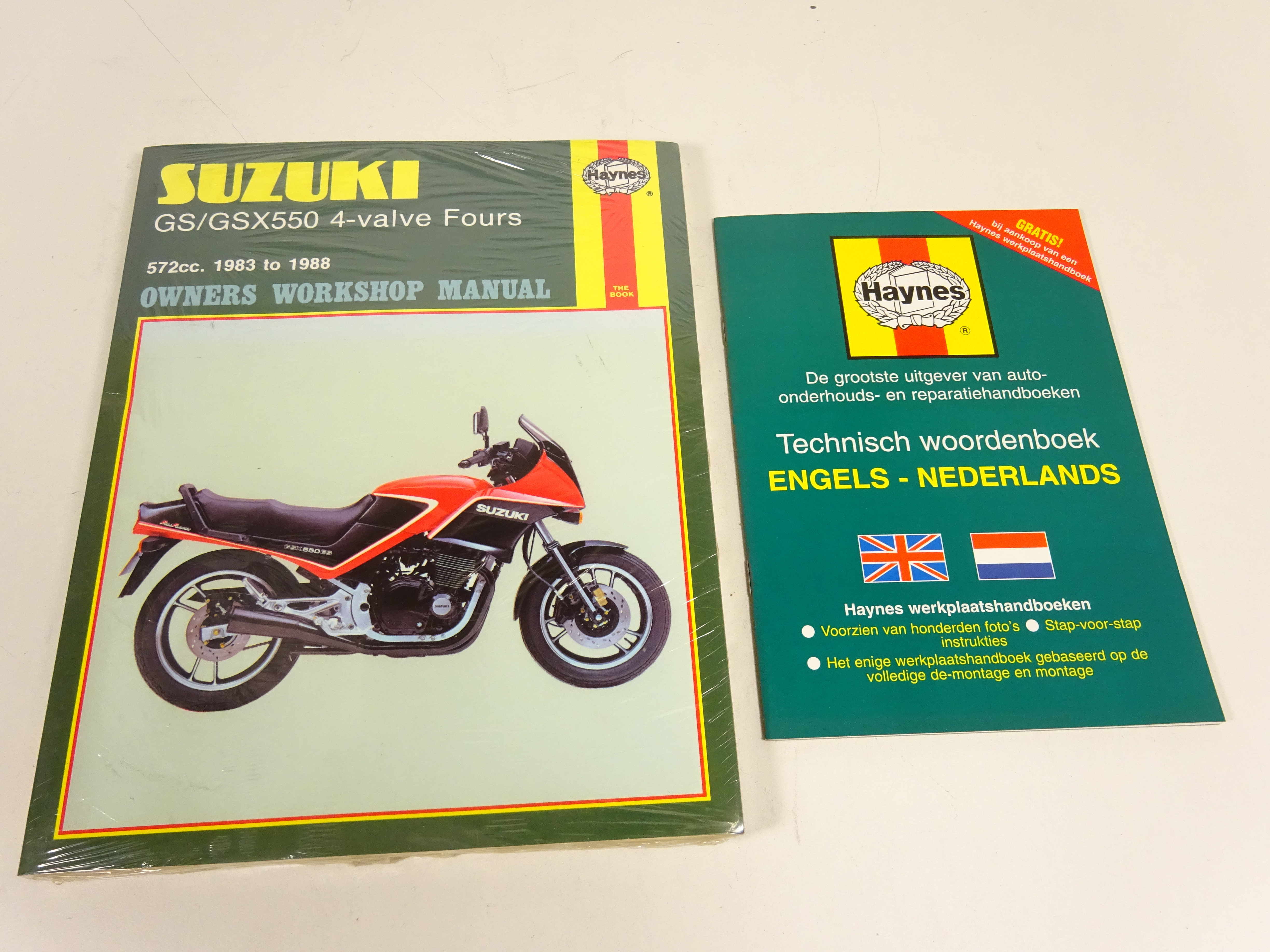 instruction manual suzuki gsx 550 ef 1982 1989 201308569 rh motorparts online com suzuki gsx 550 ef eu es service manual suzuki gsx 550 ef service manual
