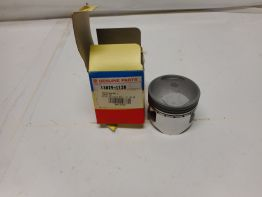 Piston set Kawasaki LTD 700
