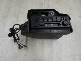 Radio BMW R 1150 RT R 850 RT