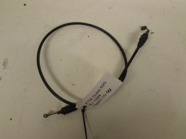 Choke cable KTM 620 Duke