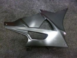 Cowl lower right BMW S 1000 RR