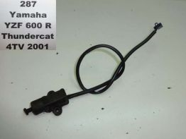 side stand switch Yamaha YZF 600