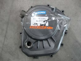 Crankcase cover Clutch side KTM 390 Duke