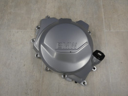Generator cover BMW F 850 GS