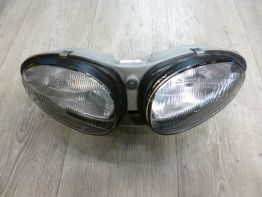 Headlight Triumph Sprint ST 955