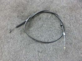 Clutch cable BMW R 45