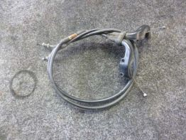 Throttle cable Yamaha XJ 900 S Diversion