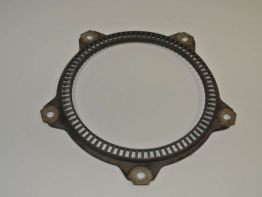 ABS ring achter BMW R 1150 R