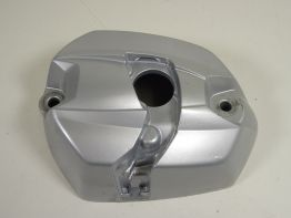Cylinder head cover BMW R 1200 RT