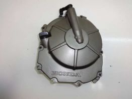 Crankcase cover Clutch side Honda CB 600 F
