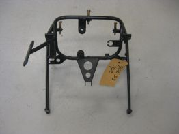 Upper cowl Stay Ducati 900 SS Supersport