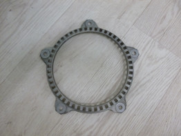 ABS front sensor ring BMW S 1000 RR