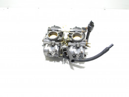 Carburetor assy Ducati monster 600