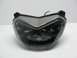 Headlight Aprilia RST 1000 Futura