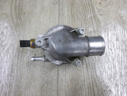 Thermostat cooler BMW S 1000 XR