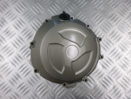 Crankcase cover Clutch side BMW S 1000 XR