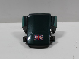 Cowl seat center Triumph Sprint ST 955