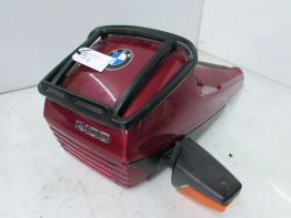 Seat complete BMW K 100