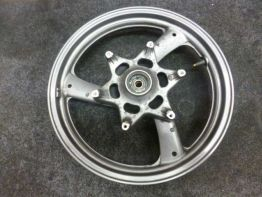 Front Wheel Yamaha XJ 600 Diversion