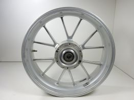Rear wheel KTM 620 Duke
