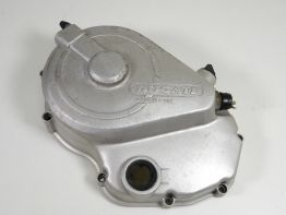 Crankcase cover Clutch side Ducati 600 SS Supersport