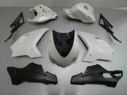 Cowling set complete Ducati 848