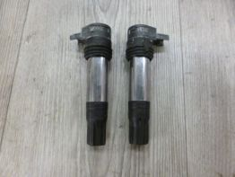 Ignition Coil BMW R 1200 GS LC Adventure
