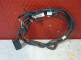 Wire harness front BMW R 1100 S