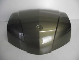 Top Box upper plate Yamaha FJR 1300