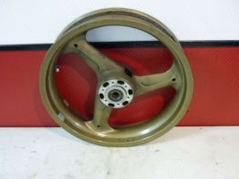 Front Wheel Ducati 900 SS Supersport
