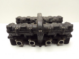 Cylinder head Kawasaki LTD 550