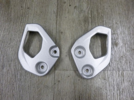 Main step holder BMW R 1200 GS LC