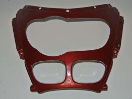 Cowl upper front BMW R 1100 S