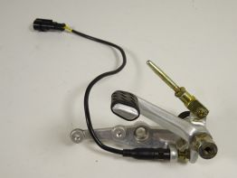Brake pedal Ducati 750 SS Supersport