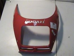 Cowl upper front Ducati 900 SS Supersport