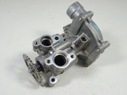 Oil pump Yamaha R1