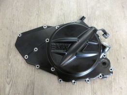 Crankcase cover Clutch side BMW F 800 R