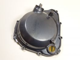 Crankcase cover Clutch side Kawasaki ZX 7 R