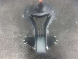 Cowl upper connector BMW S 1000 RR