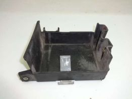 Battery holder Yamaha XJ 900 F