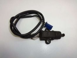 side stand switch Yamaha XJ 900 S Diversion