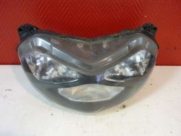 Headlight Aprilia Falco