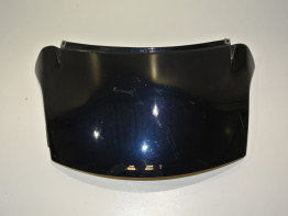 Cowl upper center BMW K 1200 GT