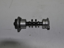 Camshaft Ducati Monster S4