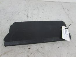Cowl lid right BMW K 75
