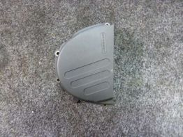 Engine cover front spocket Triumph Speed Triple 955